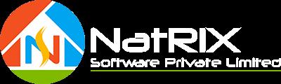 Natrix Software Private Limited
